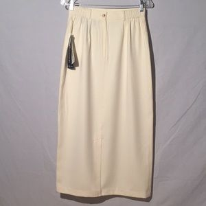 Sag Harbor Women's Skirt